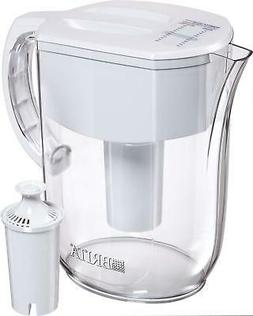 Brita 10060258362050 Large 10 Cup Everyday Water Pitcher wit