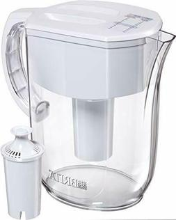 10060258362050 large 10 cup everyday water pitcher