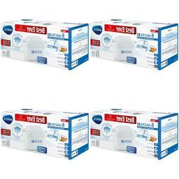 24Pk Brita Maxtra+ Water Filter Cartridges Water Purifier Fr