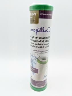 Culligan D40-A Drinking Water Filter Cartridge