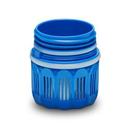 TAP Filter for the Water Filtration Cup