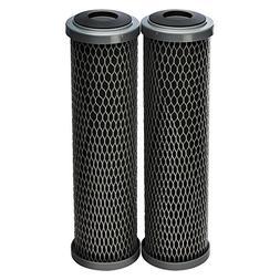 Culligan Water Filter Cartridge Advanced Filtration 5 Micron