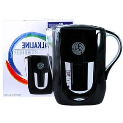 New Wave Enviro Alkaline Pitcher Filter