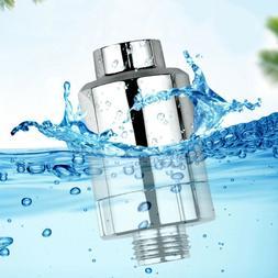 Bathroom Sprinkler Filter Water Purifier Water Filter In Lin