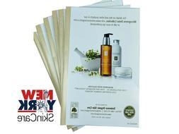 Eminence Birch Water Purifying Essence 6 Sample Brand New