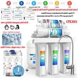 15stageShower Head Filter Water Softener Hard Water Chlorine