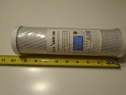 Matrikx CT250125100A001 Chlorine Taste Odor Carbon filter 5