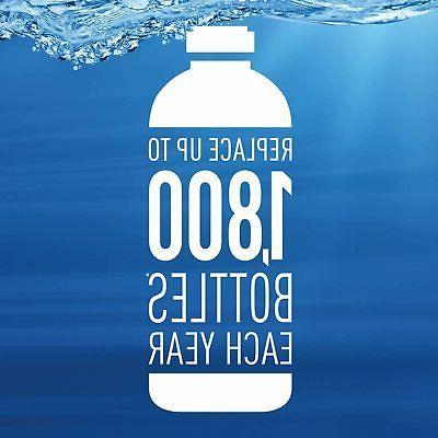 Brita 10 Water Filter