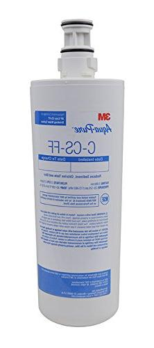 AquaPure C-CS-FF Replacement Filter
