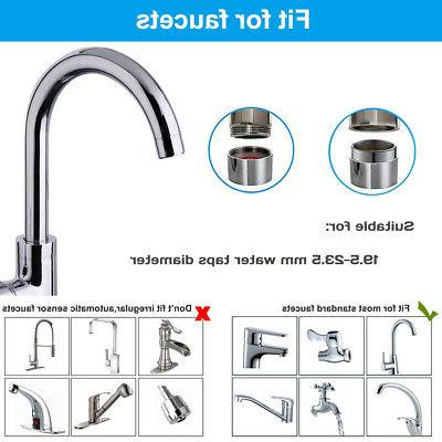 Faucet Kitchen Sink Tap US