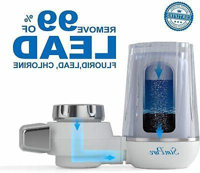 Faucet Water Filter Tap Filter