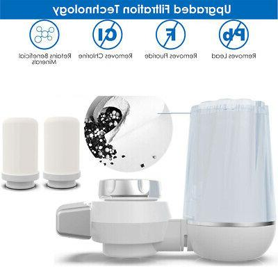 faucet water filter tap water filter removes