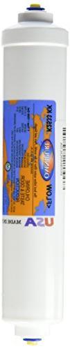 Omnipure K2533-KK GAC Water Filter