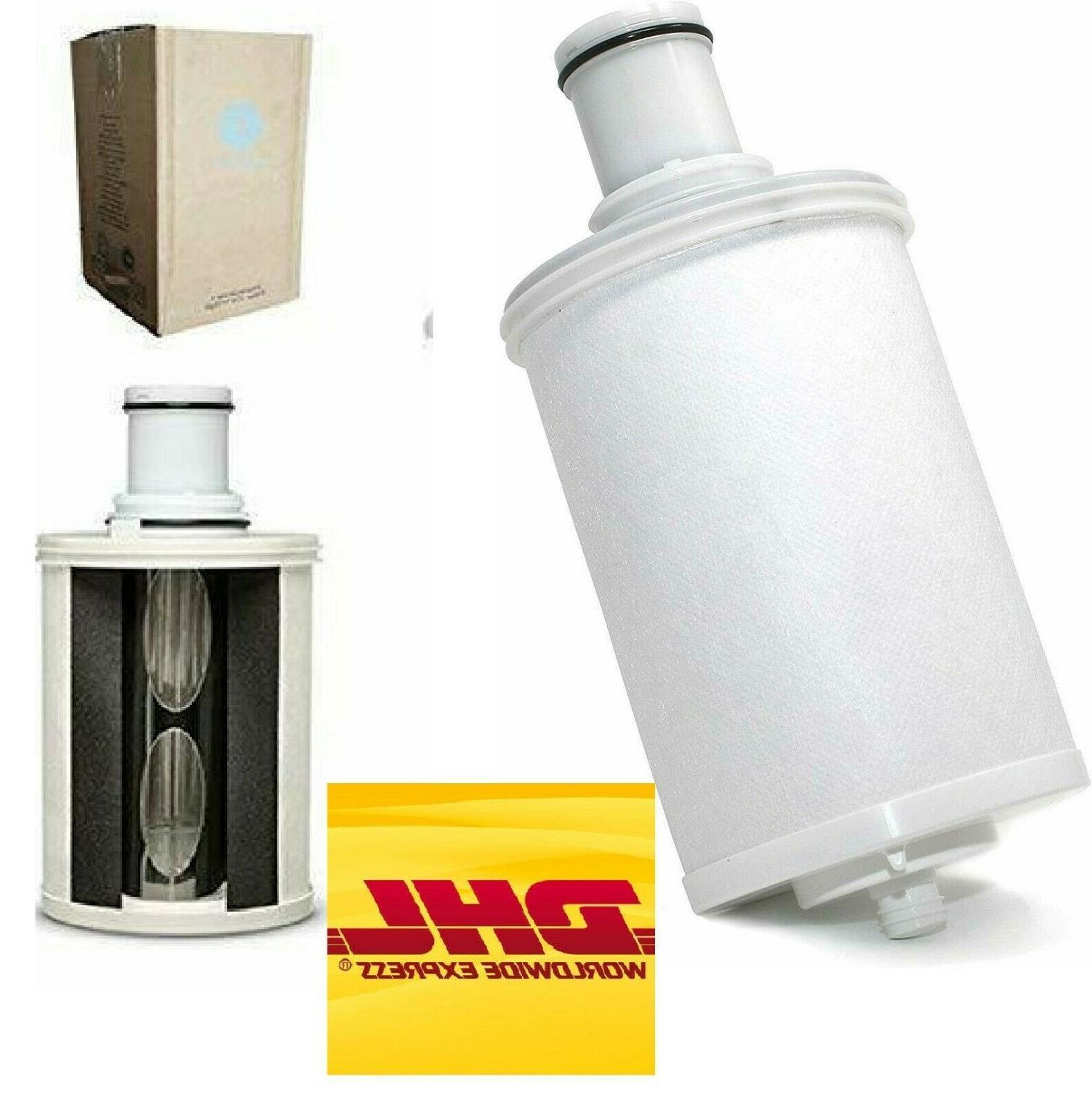 DHL eSpring Original Water Purifier filter cartridge UV Tech