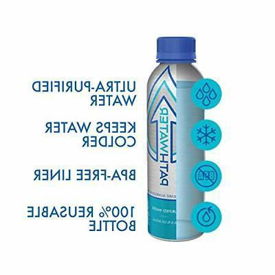 PATHWATER Water