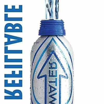 PATHWATER Purified Water