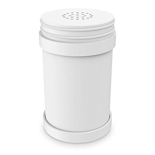 PH006 Faucet Filter Refill Cartridge - For pH PURIFY Superio