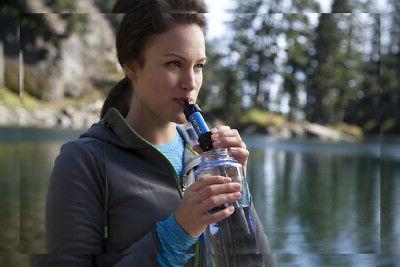 Sawyer Mini Water