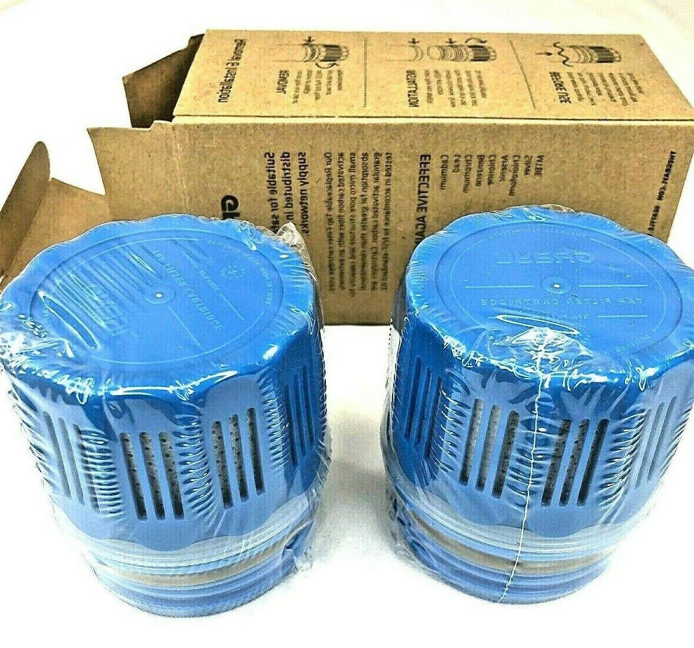 ultralight tap cartridge blue water purifier 2
