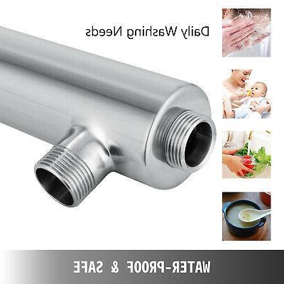 Whole Sterilizer 55W 12GPM 2