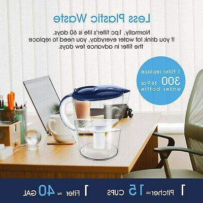 Cup Purifier