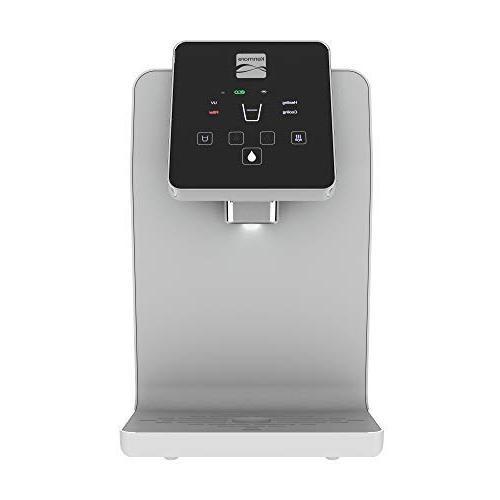 Kenmore Water Optimizer  - Countertop Water Purifier • Ste