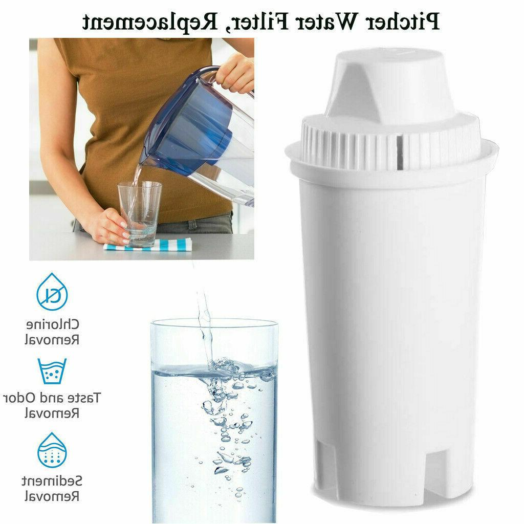 Waters 15 Water 1 Purifier