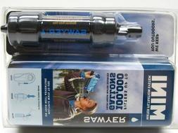 Sawyer Products Mini Filter