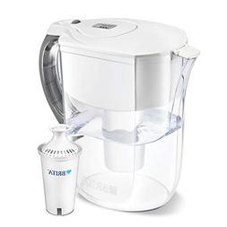 Brita OB36 Grand Water Filter Pitcher 42556