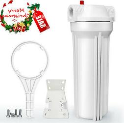 Portable Gravity Water Filter Purifier Straw for Outdoor Sur