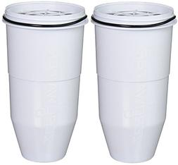 Zerowater Replacement Filters  - White