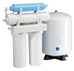 OMNI Filter RO2050-S-S06 Drop-In Reverse Osmosis System