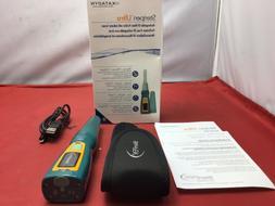 Katadyn Steripen Ultra Rechargeable UV Water Purifier- NOB