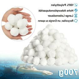 Tools Water Purifier Filter Fiber Ball Swimming Pool Cleanin