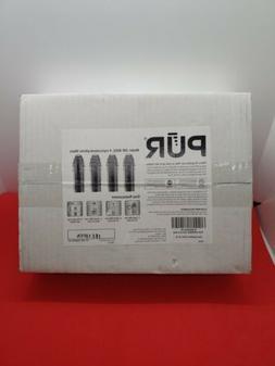 Pur Water Pitcher Purifier Filter Cartridges   Model CRF-950