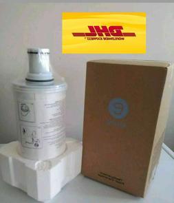Espring Water Purifier filter replacement cartridge UV Techn