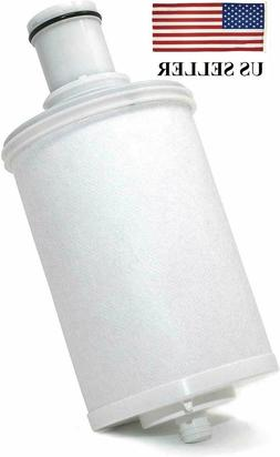 eSpring Water Purifier Replacement Filter Cartridge UV Techn