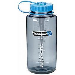 Nalgene 32oz Wide Mouth Everyday Water Bottle - 2 Pack