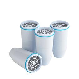 ZeroWater ZR-006 Water Filter Replacement Cartridges